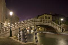 e-gondola - by scaramuzzino