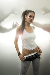 Modelo: Manuela Sanchez LOTT Models (-Ninotchka-) Tags: fashion digital photography colombia photographer publicidad bogot models moda modelo diana manuela retouch lott sanchez sandoval fotografa fotgrafa retoque ninotchka advertaising wwwdianasandovalcom