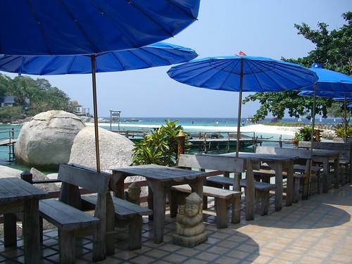 ナンユアン島‐koh Nangyuan31