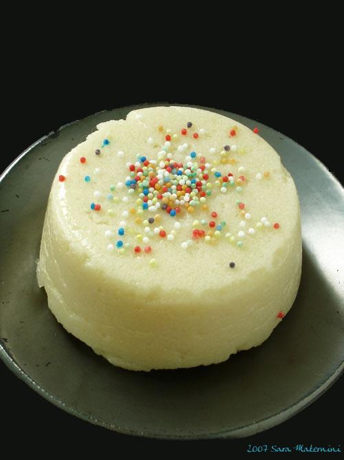 Hasty Pudding.jpg