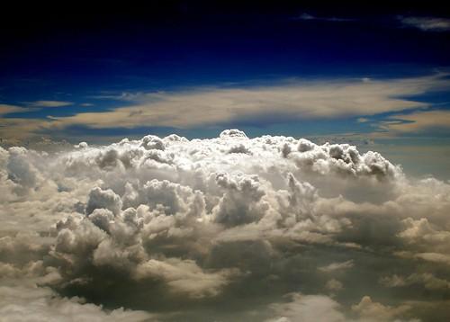 Nebo i oblaci 430882134_d75c89ef1f