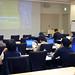 OpenSolaris Installfest Tokyo