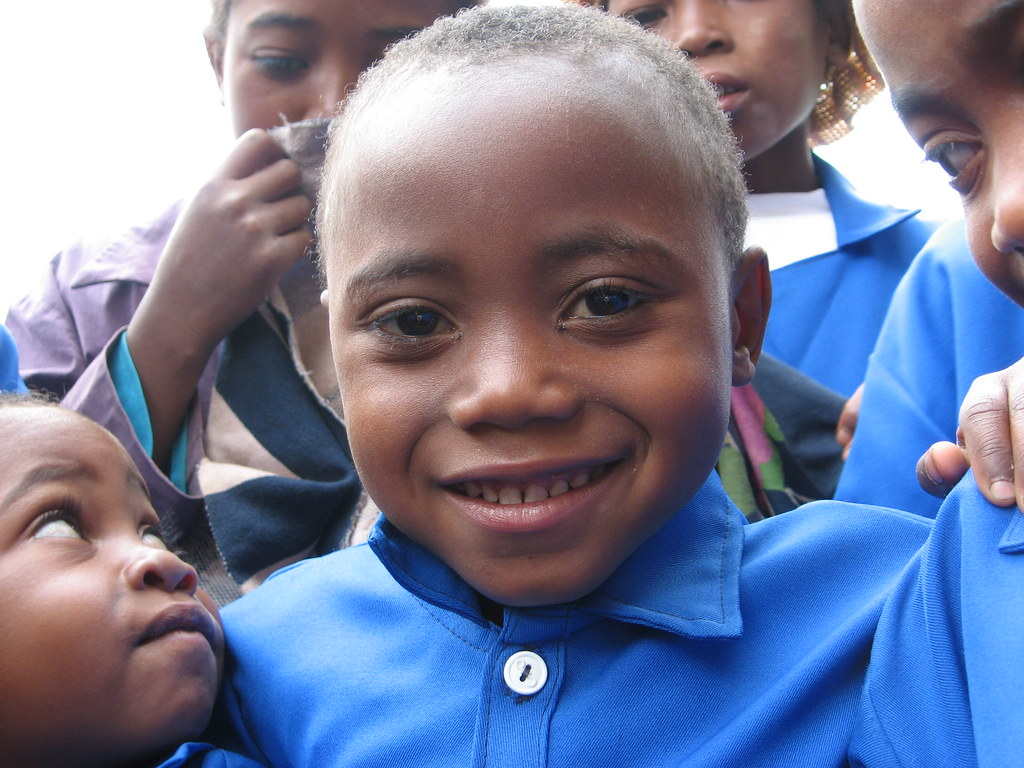 Xxx africa photo