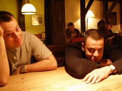the long wait for the food (ekhaus) Tags: ski yuval stanton raanan