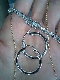 starjewelry
