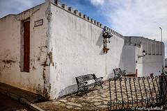Ayamonte, Spain (FotoFling Scotland) Tags: ayamonte spain fotoflingscotland