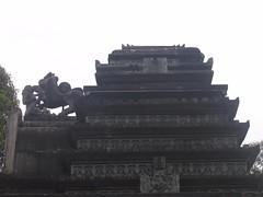 KALASI Temple Photography By Chinmaya M.Rao  (64)
