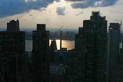 "IMG_6519 (Andrew ""MuseumAndy"" Boehly) Tags: newyork newyorkcity nyc"