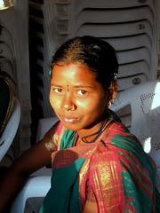 kumari కుమారి - by SriHarsha PVSS