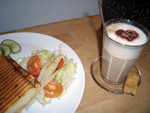 lunchlillacafe
