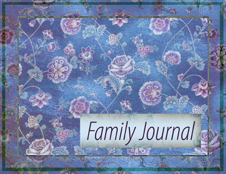 family_journal