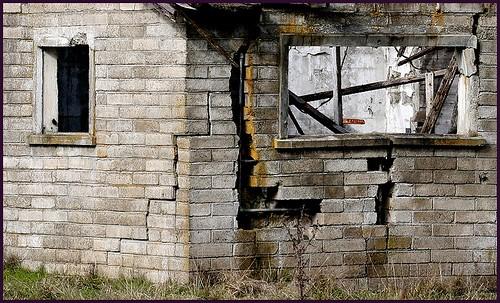 brick house3
