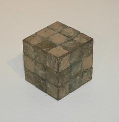 Rubik's Cube 1