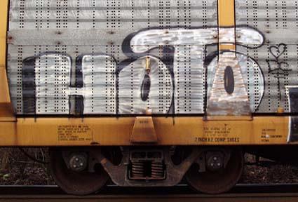 boxcar42