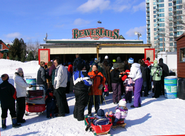 378683719 7c4fd16c83 o 渥太华的冰雪节