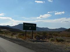 zzyzx (Thyrza2006) Tags: 2005 california usa lasvegas