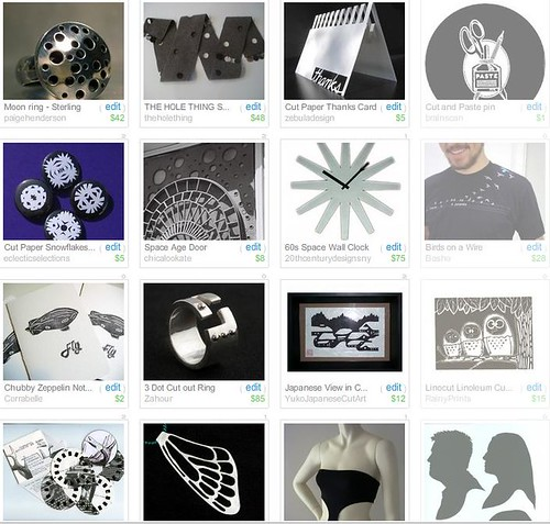 etsytreasuryfull