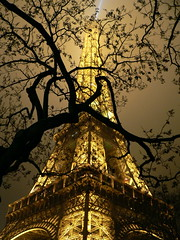 EIFFEL (cineciak63) Tags: paris france torre eiffel noflash luci lovelovelove notte pdp 5photosaday theexhibit aplusphoto ysplix platinumheartaward nginationalgeographicbyitalianpeople artofimages