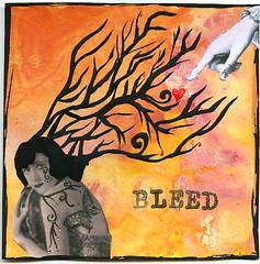Bleed #86