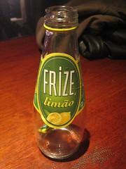 frizes @ jazzjamsession