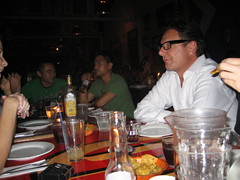 IMG_2875.JPG (bigmick) Tags: food cafe mexican tangler pacfico