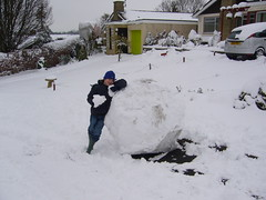 snow  07 095 (sheplucy0) Tags: snow norton chipping