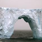 Esperanza, Antarctica