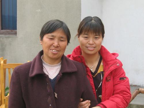 xiap_yang_mom_1