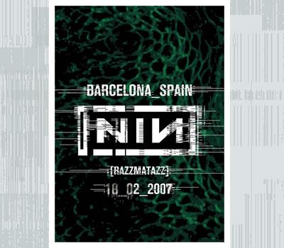 NIN20070218