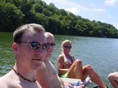 DSC02447 (Duddy Brooks) Tags: lake dustin prim