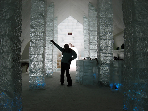 IceHotel009