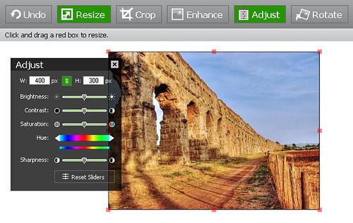 snipshot-06 5lineas.com