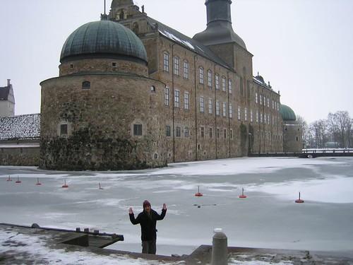 fotos de Valdstena