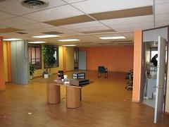 IMG_0019.JPG (Lance) Tags: office pics boundary