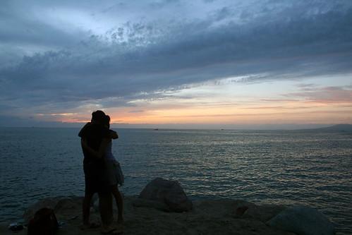 على شاطئ البحر.... 399354292_cd26656b68