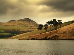 Dovestones (andrewlee1967) Tags: uk england landscape bravo reservoir lowangle dovestones saddleworth helluva andrewlee instantfave abigfave andrewlee1967 anawesomeshot andylee1967 focusman5