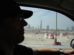 DSC03812.JPG (Bert-Jan) Tags: sea ski mall dubai desert suisse uae indoor emirates trail credit arab snowboard arabian blazer