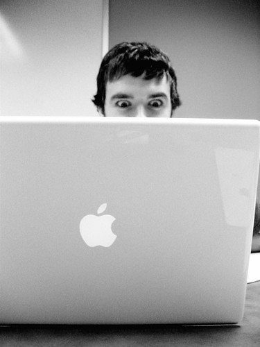 Apple Amazement