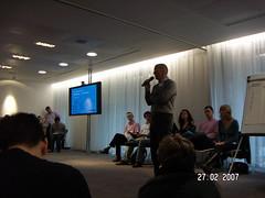 NESTA - Policyunplugged Uploading Innovation