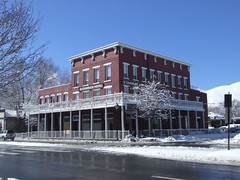 2007-02-27 266