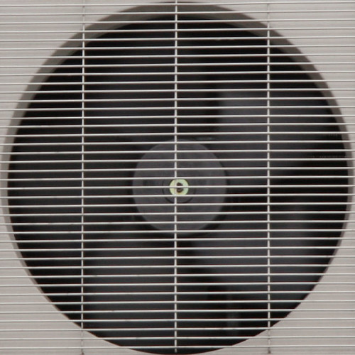 squaredcircle exfordy airconditioningfan
