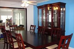 dining_room_01
