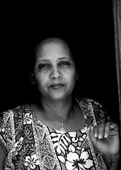 Woman in Massawa, Eritrea (Eric Lafforgue) Tags: africa eritrea eastafrica aoi eritreo erytrea erythre eritreia  ericlafforgue ertra    eritre eritreja eritria wwwericlafforguecom  rythre africaorientaleitaliana     eritre eritrja  eritreya  erythraa erytreja