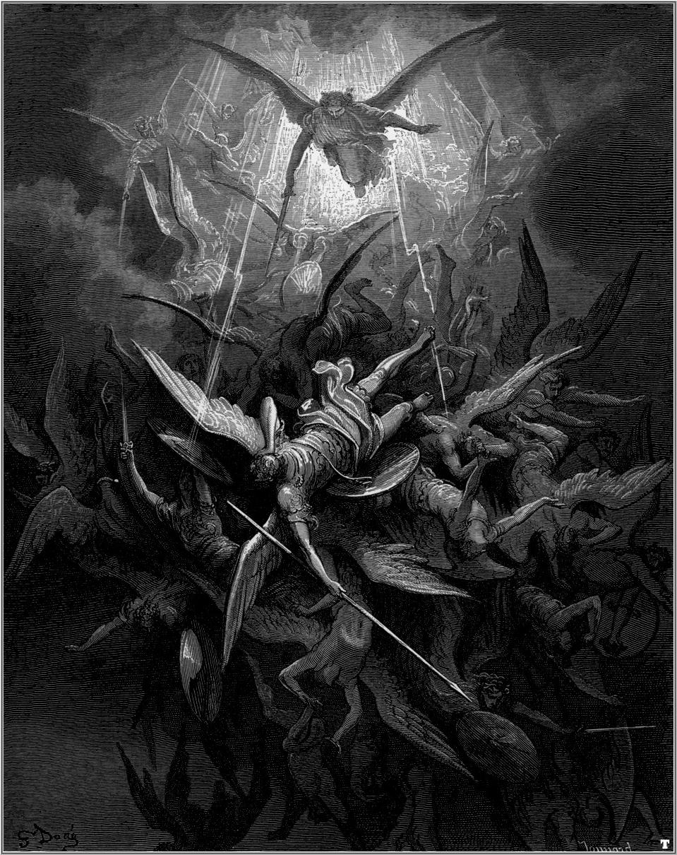 gustave_dore_paradise_lost_001