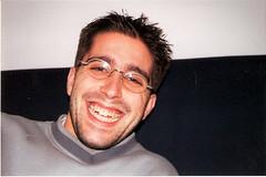 Julien 2001.jpg