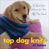 topdogknits