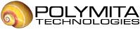 Polymita