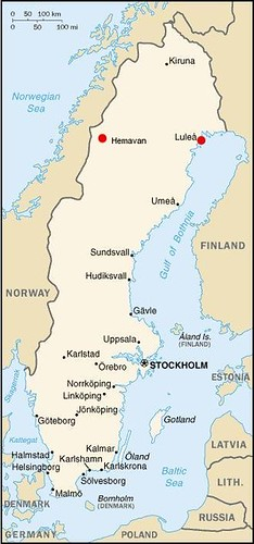 map_sweden_new