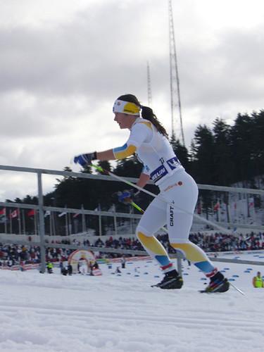 Britta Norgren