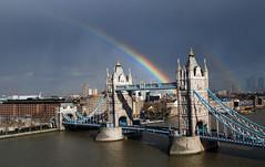City Hall 06 (ignacio izquierdo) Tags: london thames cityhall foster arquitecture